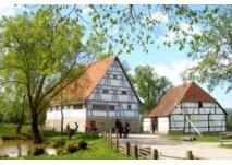 (c) Hohenloher Freilandmuseum Wackershofen