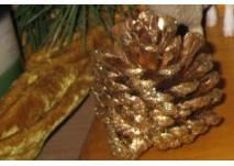 Weihnachtsmuseum Rothenburg (c) alex grom