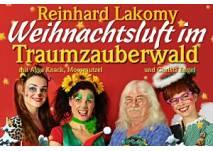 © www.traumzauberbaum.de