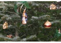 Weihnachtsmarkt Ballenstedt