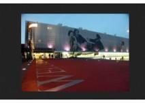 Cinemagnum 3D-Kino Weimar