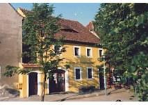 Museum Alte Pfefferküchlerei in Weissenberg