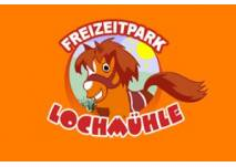 Freizeitpark Lochmühle (c) Freizeitpark Lochmühle