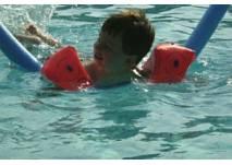 Schwimmhalle Wernigerode