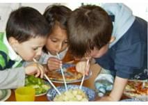 Kindergeburtstag im Dunkelkaufhaus Wetzlar