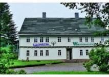 Wilderermuseum Gehlberg