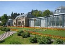 (c) Wilhelma Zoologisch-Botanischer Garten Stuttgart