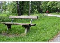 Park Hohenstein