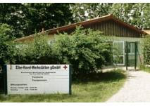 Tierpark Zabakuck