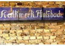 Ziegel- und Kalkmuseum