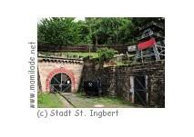 Grubenpfad St. Ingbert