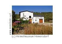 Heimatmuseum Hemersdorf