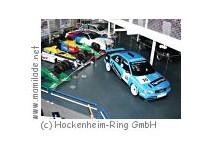 Museum Hockenheim-Ring
