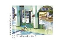 Hof Freizeitbad