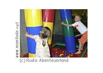 Hausen Rudis Abenteuerland