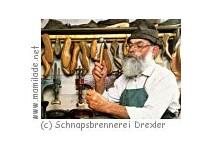 (c) Handwerksmuseum Schnapsbrennerei Drexler
