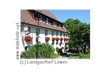 Überlingen-Deisendorf  Landgasthof Löwen