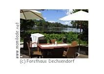 Dechsendorf Forsthaus