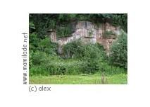 Gunzenhausen - Burgstall-Rundwanderweg (c) alex grom