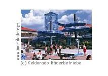 Kelheim Keldorado