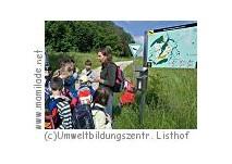 Reutlingen Listhof