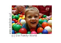 "Bayreuth ""Die Family World"""