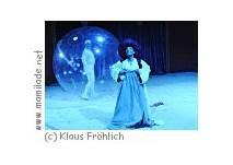 """Theater Heidelberg - """"Der kleine Muck"""""""