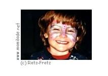 Ratz-Fratz