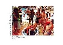 Waikiki Zeulenroda