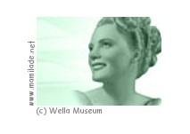 Wella Museum