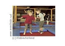 Klabauterland Philippsburg