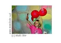 Molli Bär Molbergen
