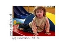 Bullermeck-Alfsee