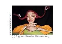 Figurentheater Ravensburg