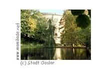 Goslarer Zwinger