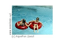 AquaFun Soest