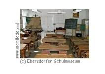 Ebersdorfer Schulmuseum