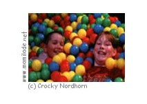 Crocky Nordhorn