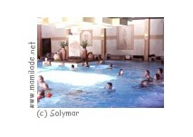 Solymar Bad Mergentheim