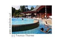 Taunus-Therme