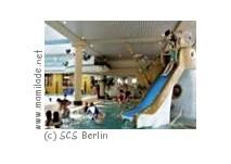 SCS Berlin