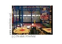 Okidoki Krefeld