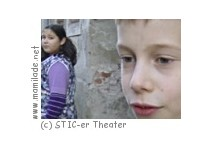 STIC-er Theater