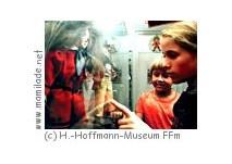 Hoffmann Museum Frankfurt-kigeb