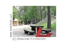 Waldspielplatz Kirchlinteln