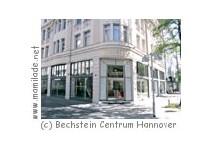 """Bechstein Center Hannover: """"Die Kleinen Klavierbauer"""""""