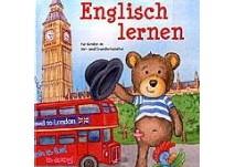 Mit Teddy Englisch lernen kl