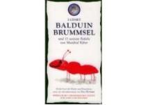 Balduin Brummsel