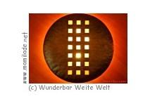"""""""Wunderbar Weite Welt"""" in Eppstein"""