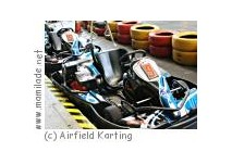 Airfield Karting Mainz